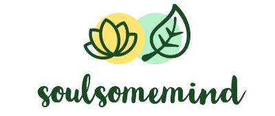 Soulsomemind
