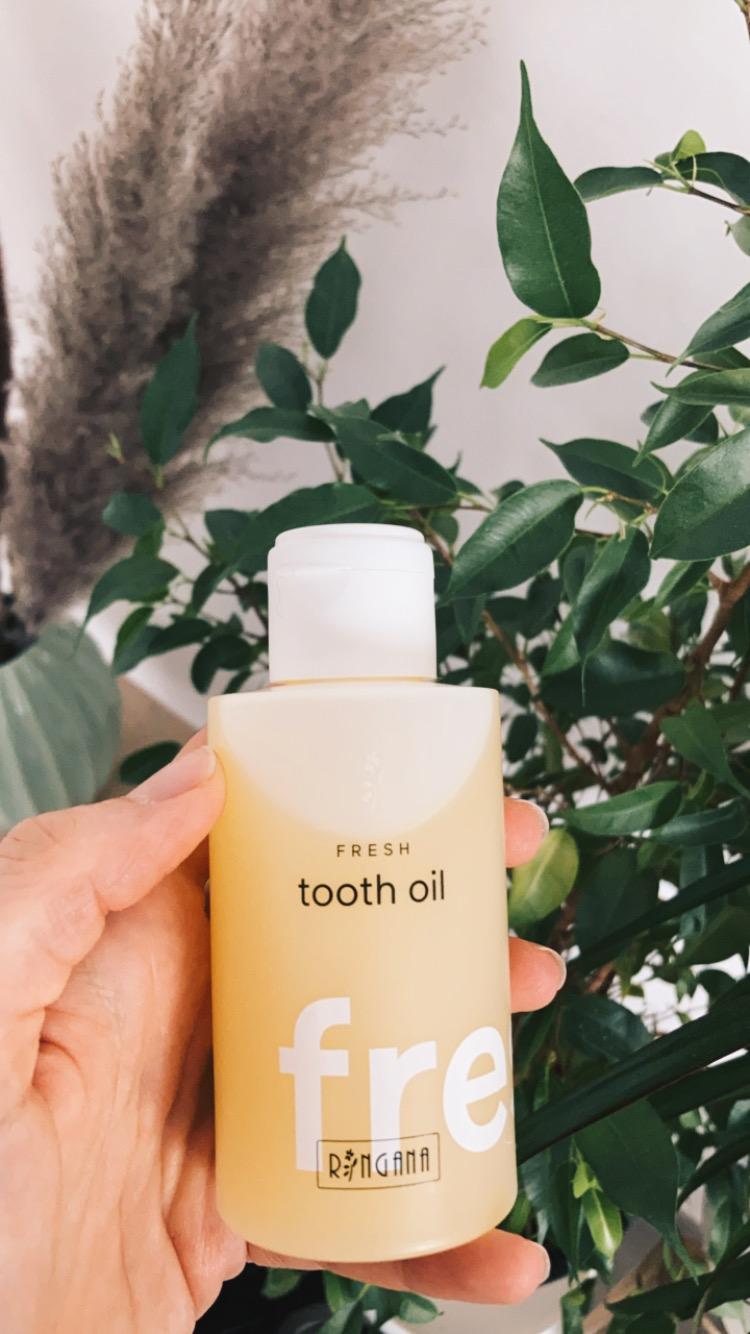 Frische, vegane und nachhaltige Kosmetik und Supplements