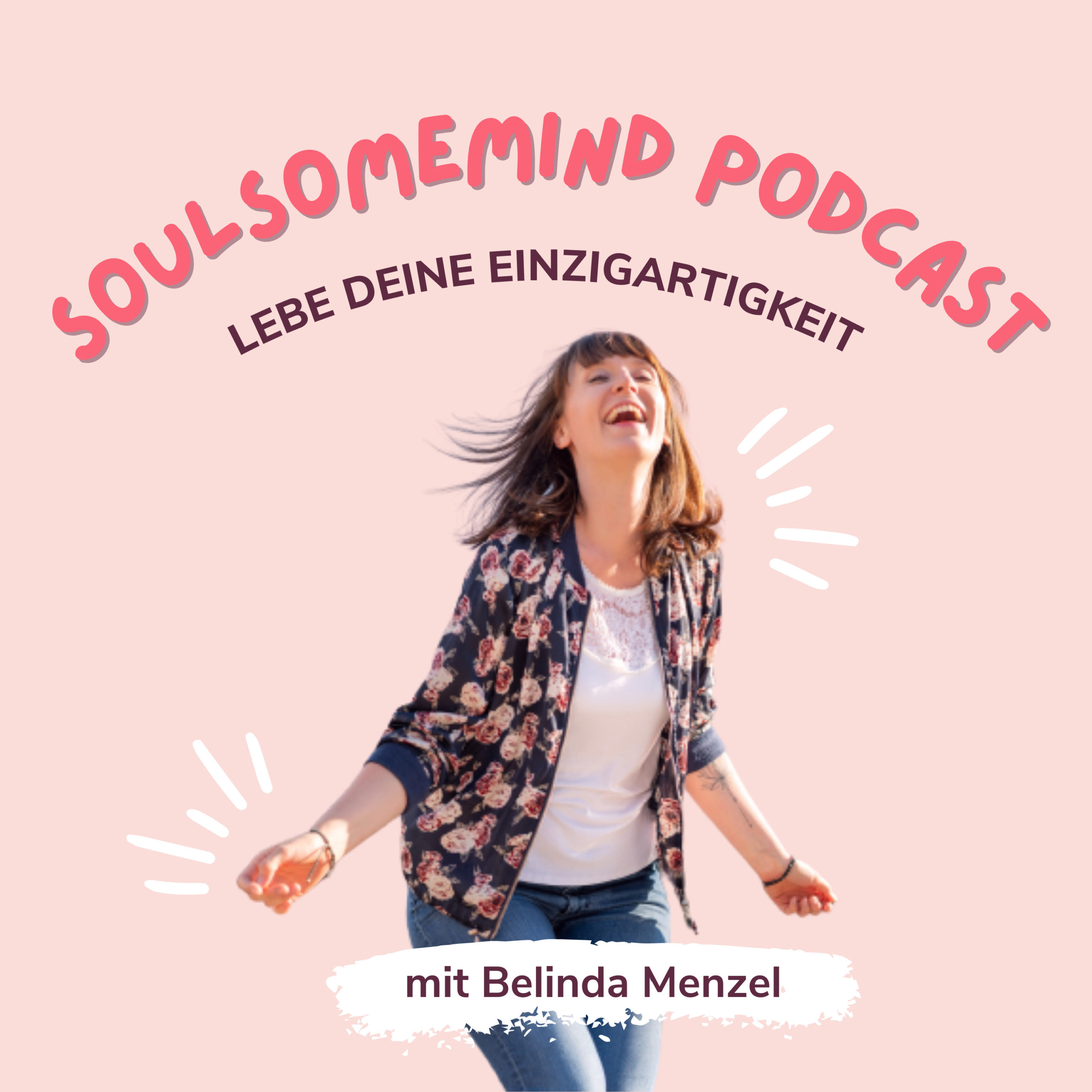 Soulsomemind  Podcast
