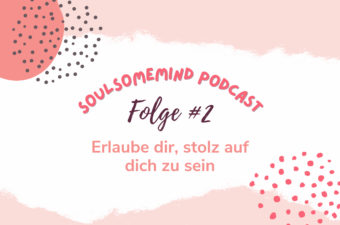 Podcastfolge #2